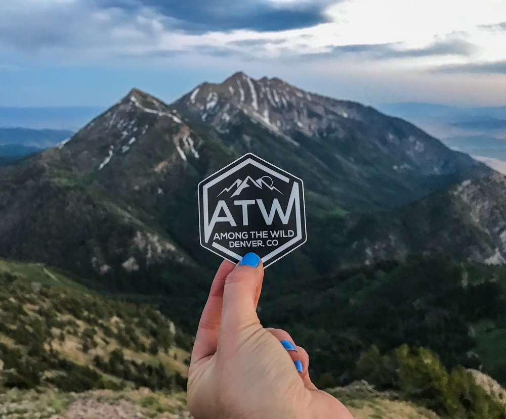 ATW Sticker.JPG