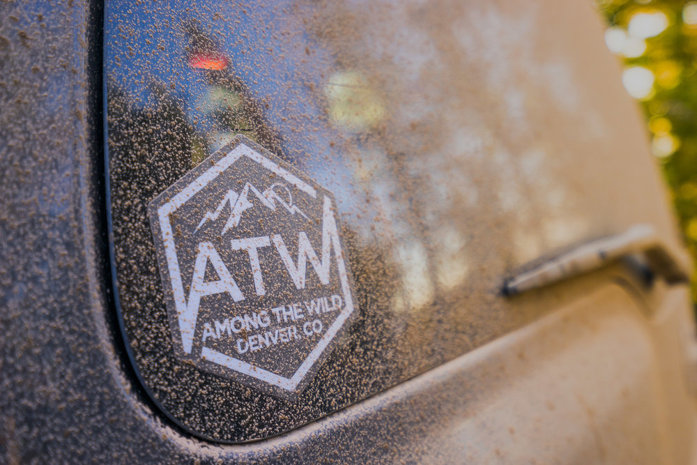 ATW Car Decal - Bryce Canyon.jpg