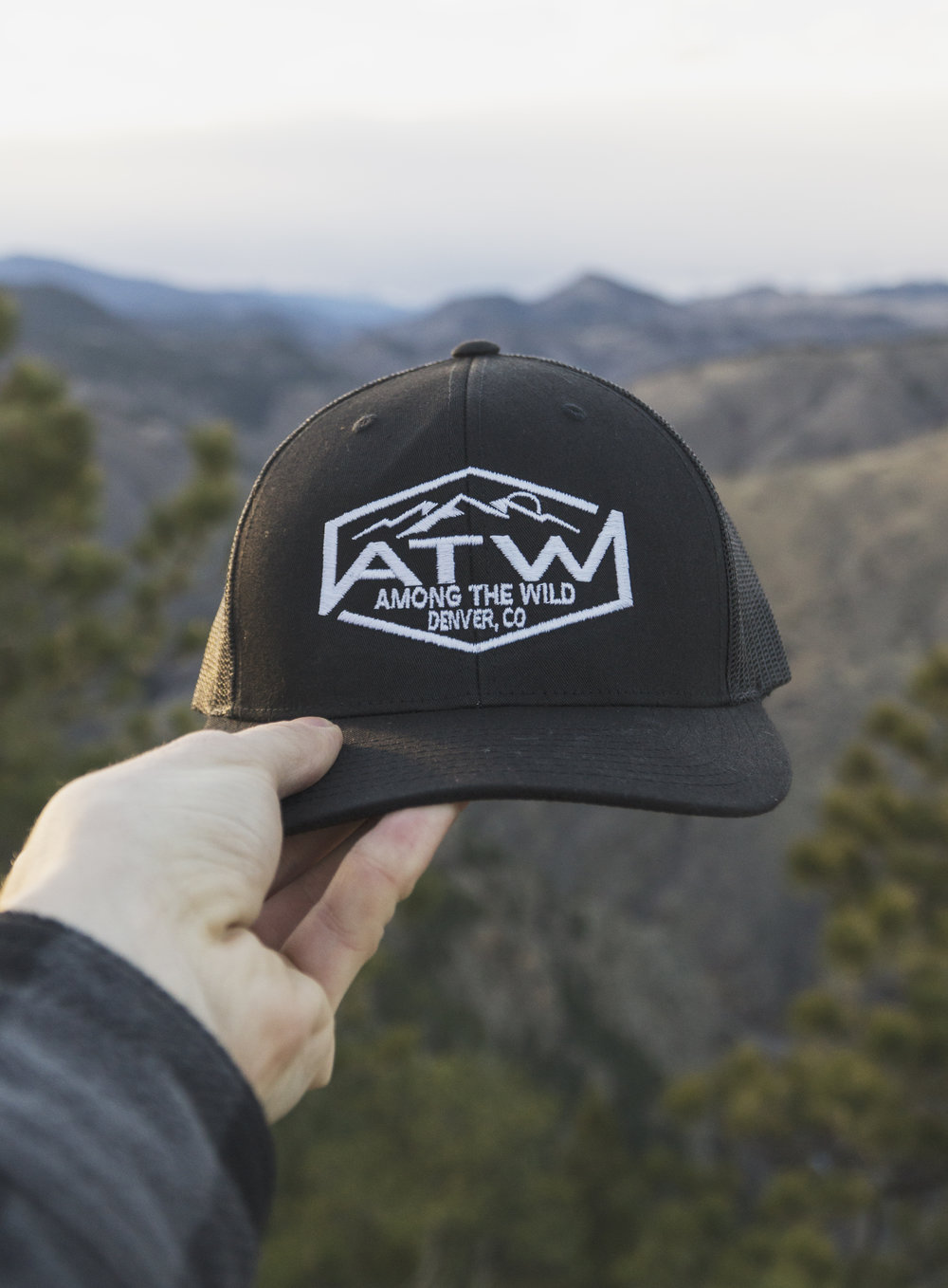 ATW Trucker Black.jpg
