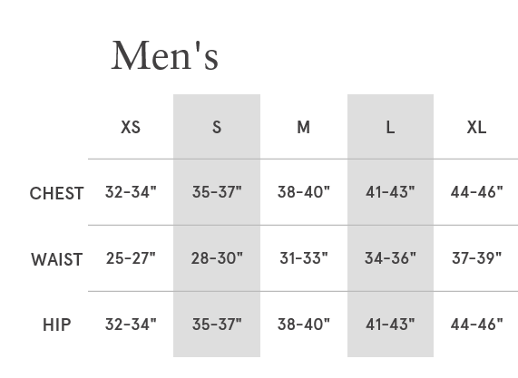 Simple Tee Sizing.png