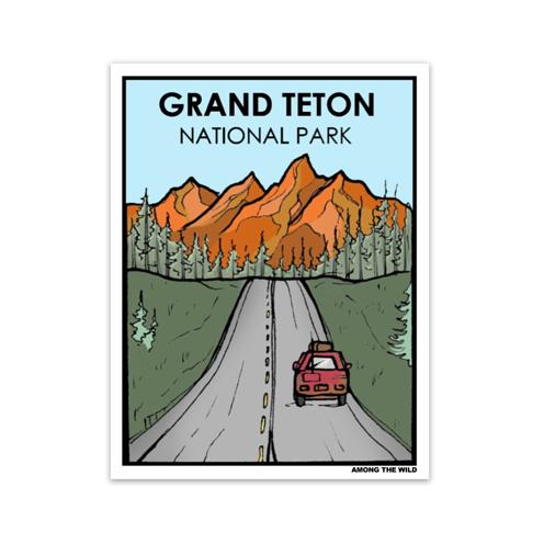 Grand Teton NP SS.PNG