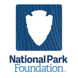 national_parks_foundation.jpg