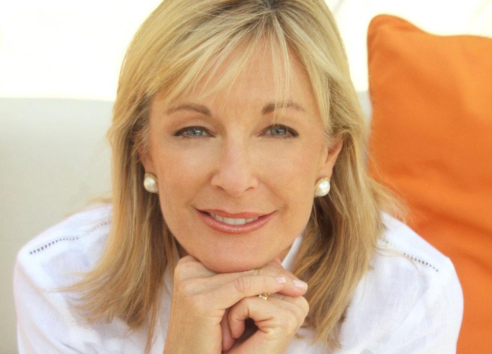 Susie Ellis web.jpg