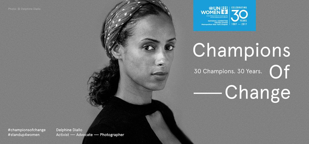 2017_UNWomen_ChampionsOfChange_Website_LandingPage_1_Delphine.jpg
