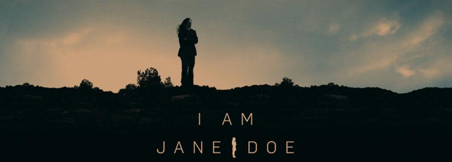 i-am-jane-doe - web.jpg