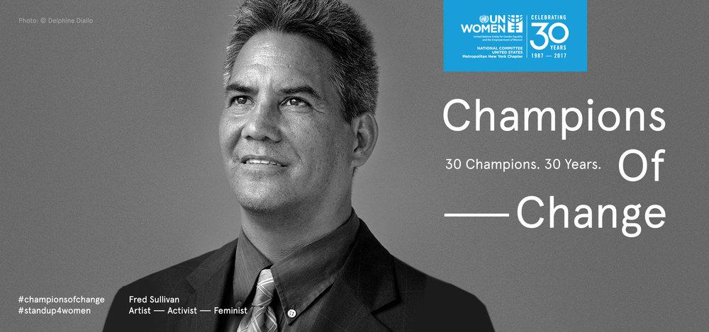 2017_UNWomen_ChampionsOfChange_Website_LandingPage_4_Fred.jpg
