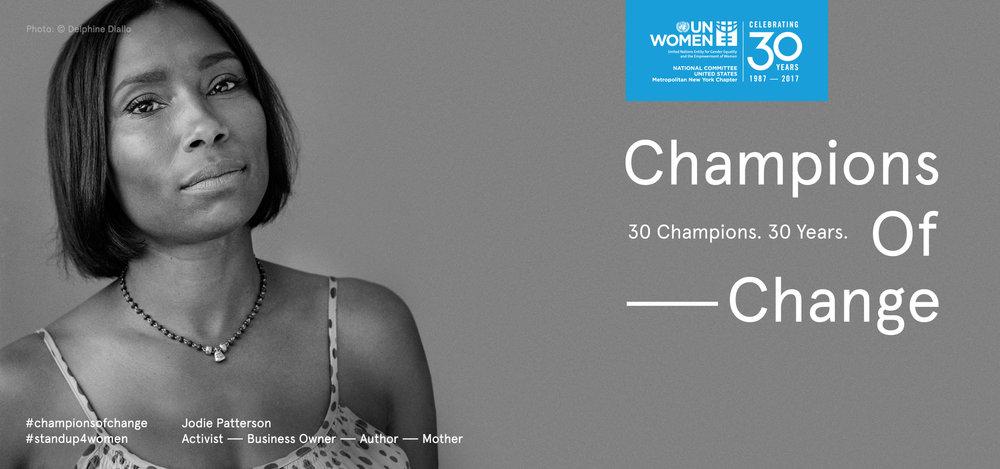 2017_UNWomen_ChampionsOfChange_Website_LandingPage_5_Jodie.jpg