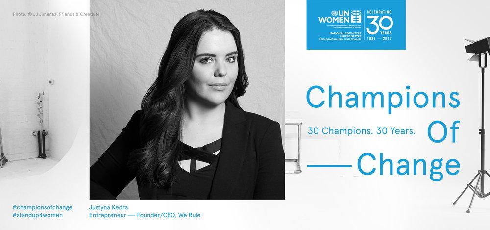 2018_UNWomen_ChampionsOfChange_Website_ProfilePage_JustynaKedra.jpg