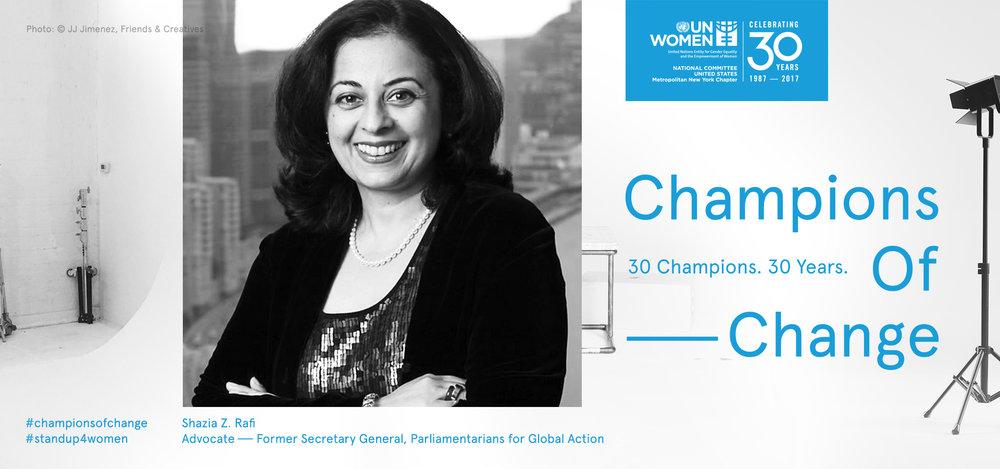 2018_UNWomen_ChampionsOfChange_Website_ProfilePage_ShaziaRafi.jpg