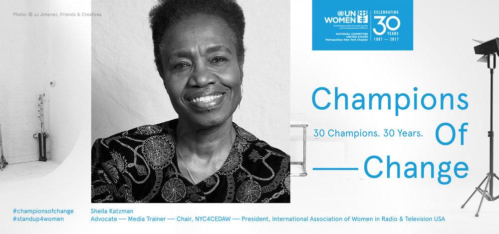 2018_UNWomen_ChampionsOfChange_Website_ProfilePage_SheilaKatzman.jpg
