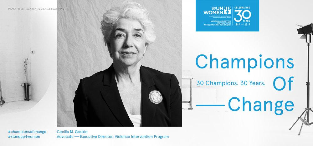 2018_UNWomen_ChampionsOfChange_Website_ProfilePage_CeciliaGastón.jpg