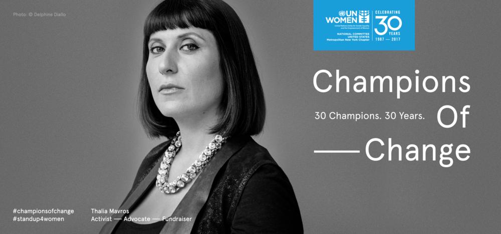 Copy of 2017_UNWomen_ChampionsOfChange_Website_LandingPage_6_Thalia.png
