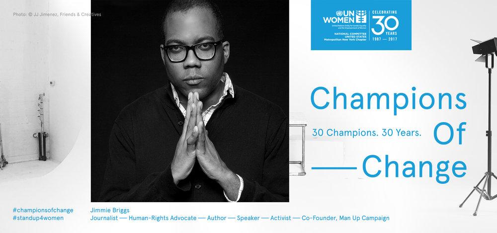 2018_UNWomen_ChampionsOfChange_Website_ProfilePage_JimmyBriggs.jpg