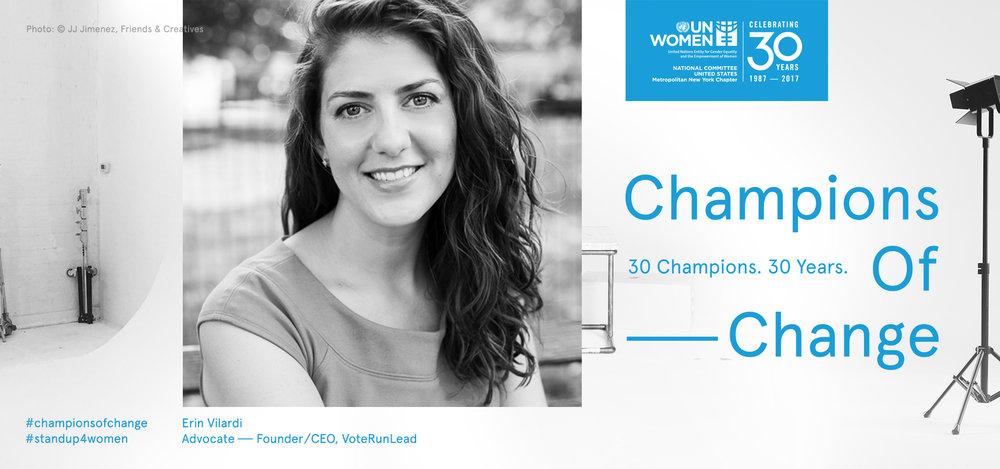 2018_UNWomen_ChampionsOfChange_Website_ProfilePage_ErinVilardi.jpg