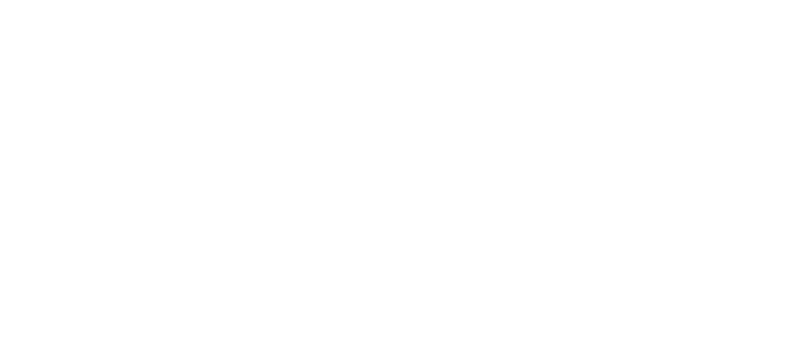 Beauty by Elizabeth Marie