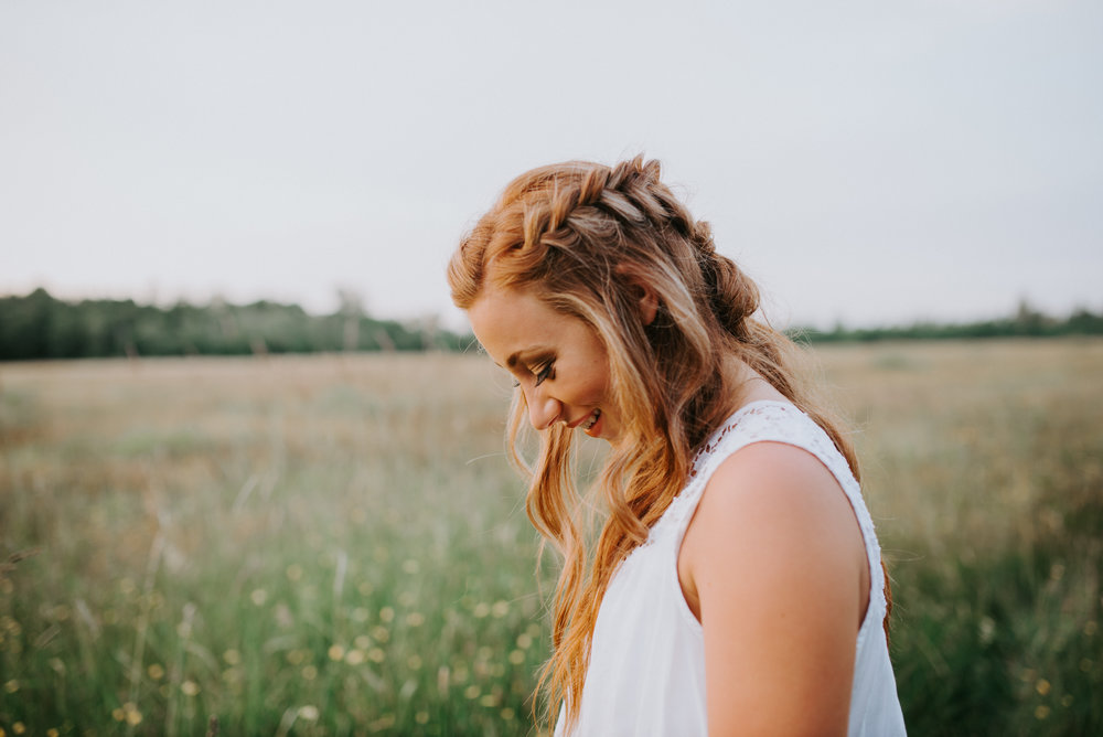 Kiana Lindsay Photography