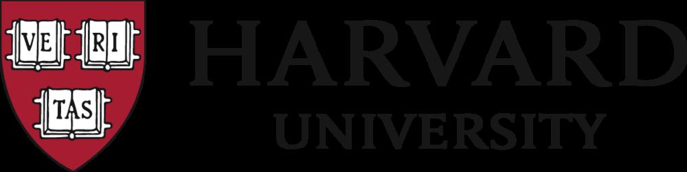 University of Harvard