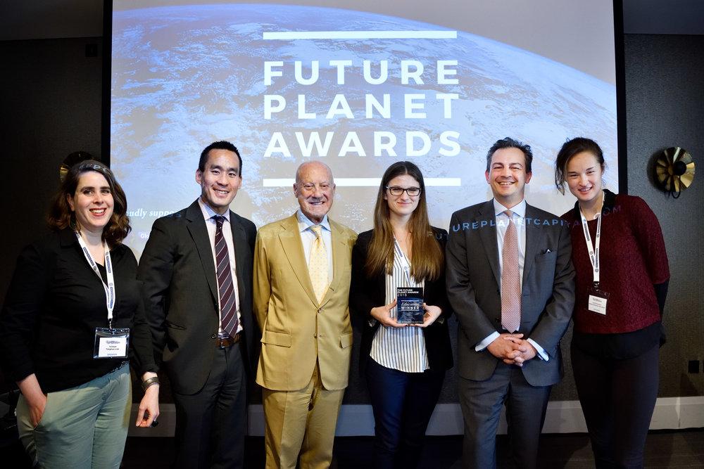 BvOF 2018_0522_BOS - Global Corporate Venturing Symposium - Future Planet Awards.jpg