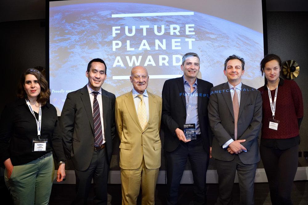 BvOF 2018_0522_BPF - Global Corporate Venturing Symposium - Future Planet Awards.jpg