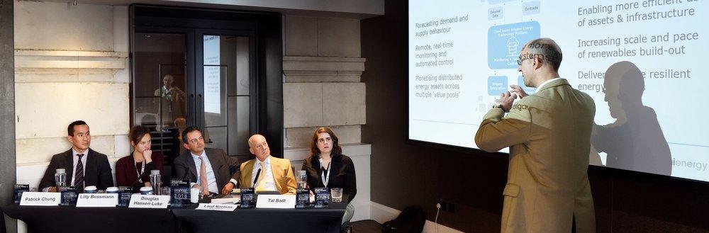 BvOF 2018_0522_BMY - Global Corporate Venturing Symposium - Future Planet Awards.jpg