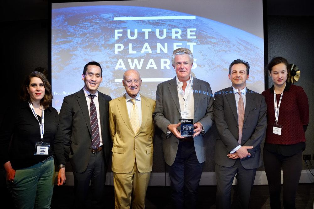 BvOF 2018_0522_BOZ - Global Corporate Venturing Symposium - Future Planet Awards.jpg