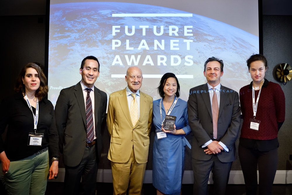 BvOF 2018_0522_BOO - Global Corporate Venturing Symposium - Future Planet Awards.jpg