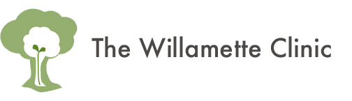 The Willamette Clinic