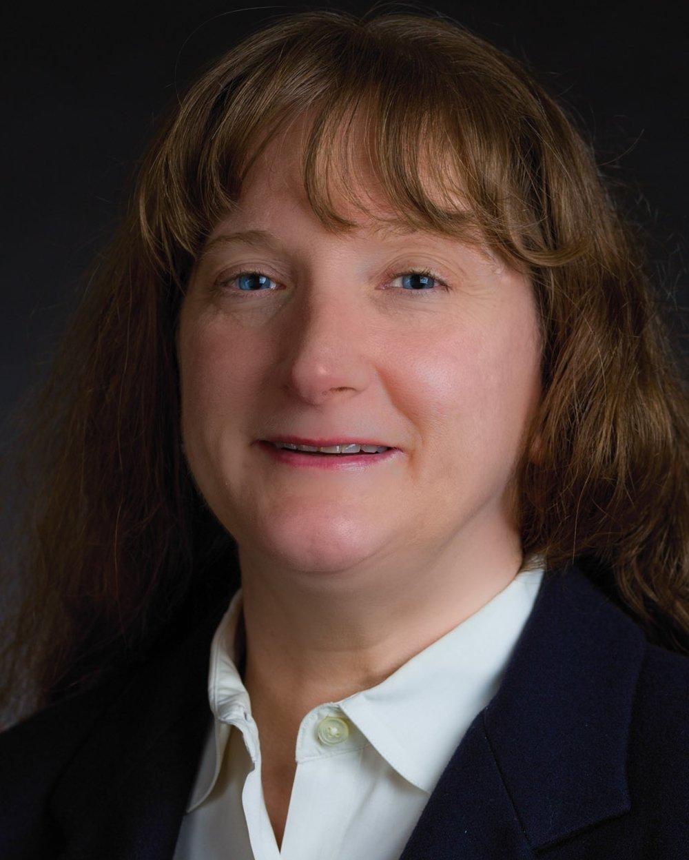 Sheri L. Laird, MD