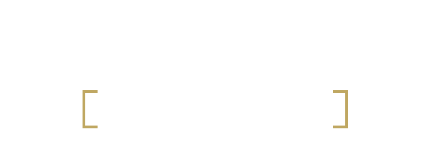 Ashley Barker Photography