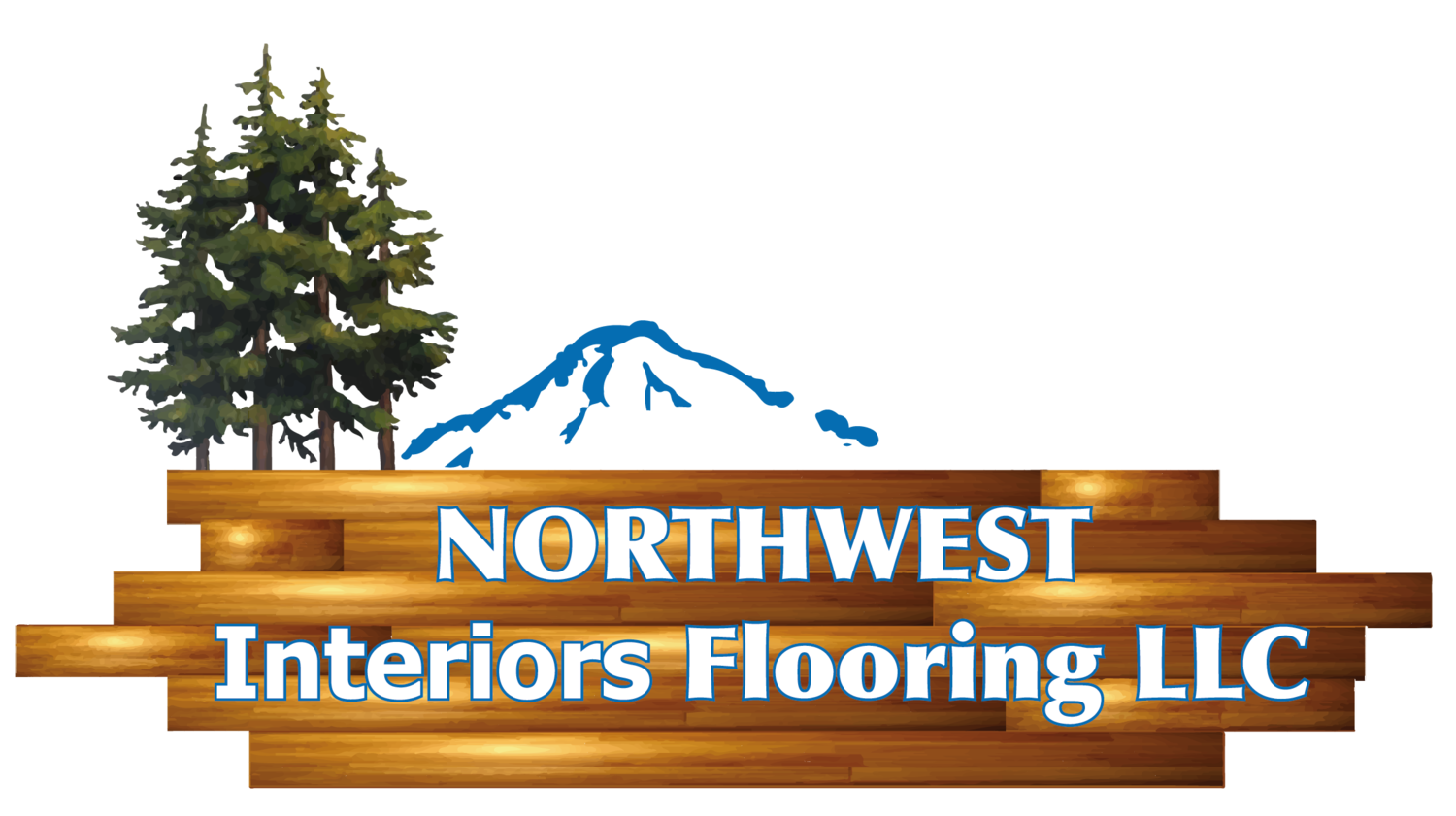 NW Interiors Flooring, LLC
