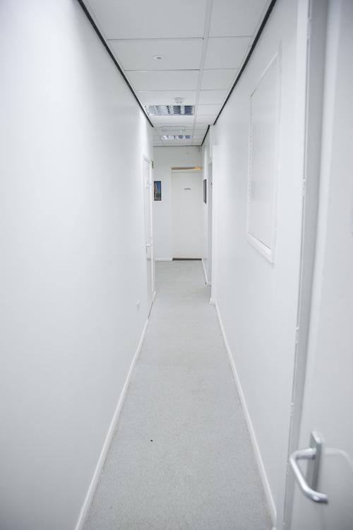 corridor a.jpg
