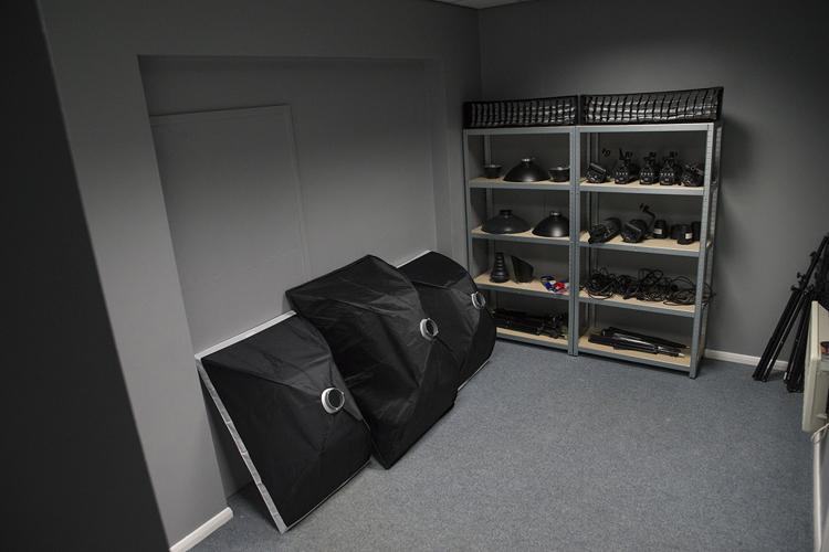 gear room.jpg