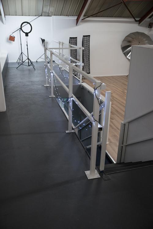 studio 1b.jpg