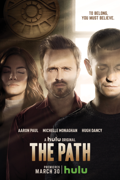 The-Path-TV-show-on-Hulu-season-1-premiere-canceled-or-renewed-e1458096476787.png