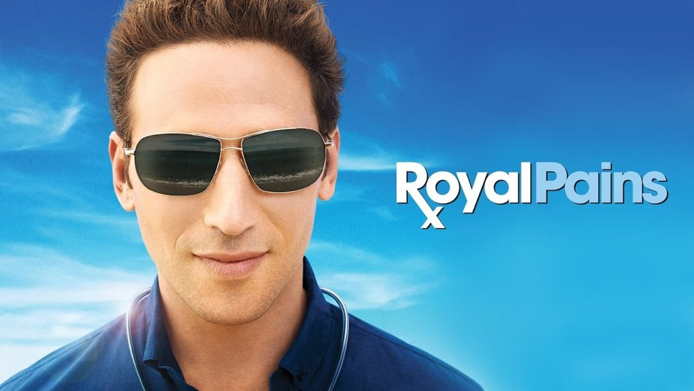royal-pains-season-seven-featured.jpg