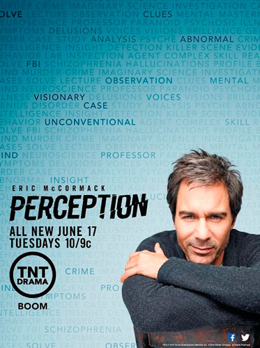 Perception-TNT-poster-season-3-2014.jpg