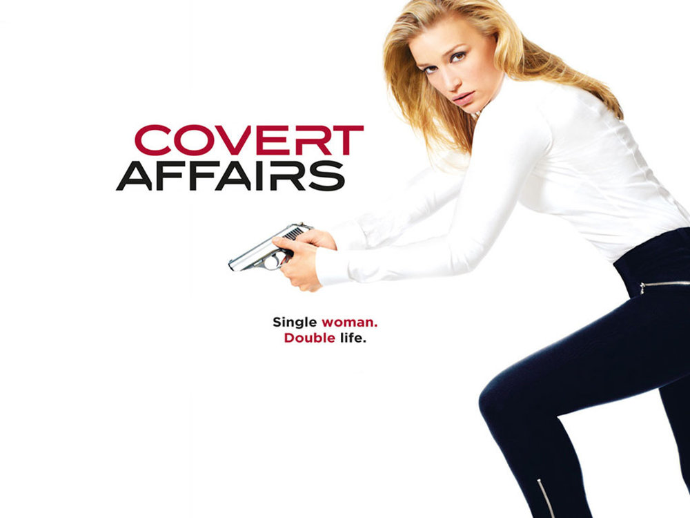 covert_affairs.jpg