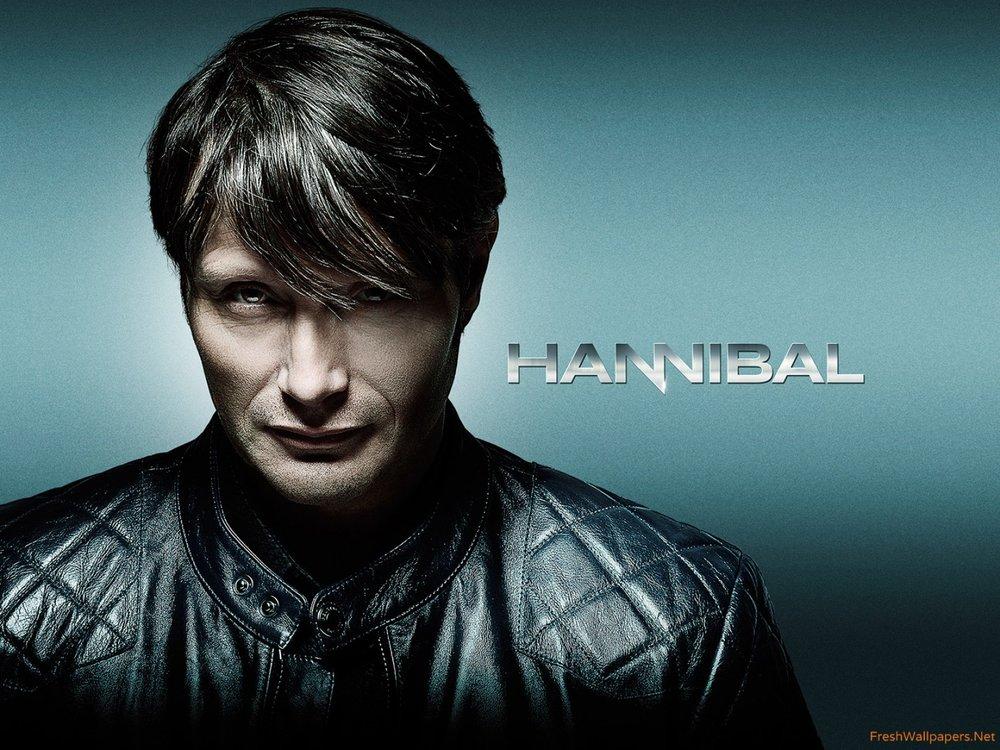 hannibal-2015-season-3.jpg
