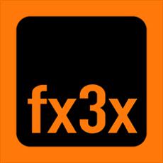 intro_fx3x.jpg