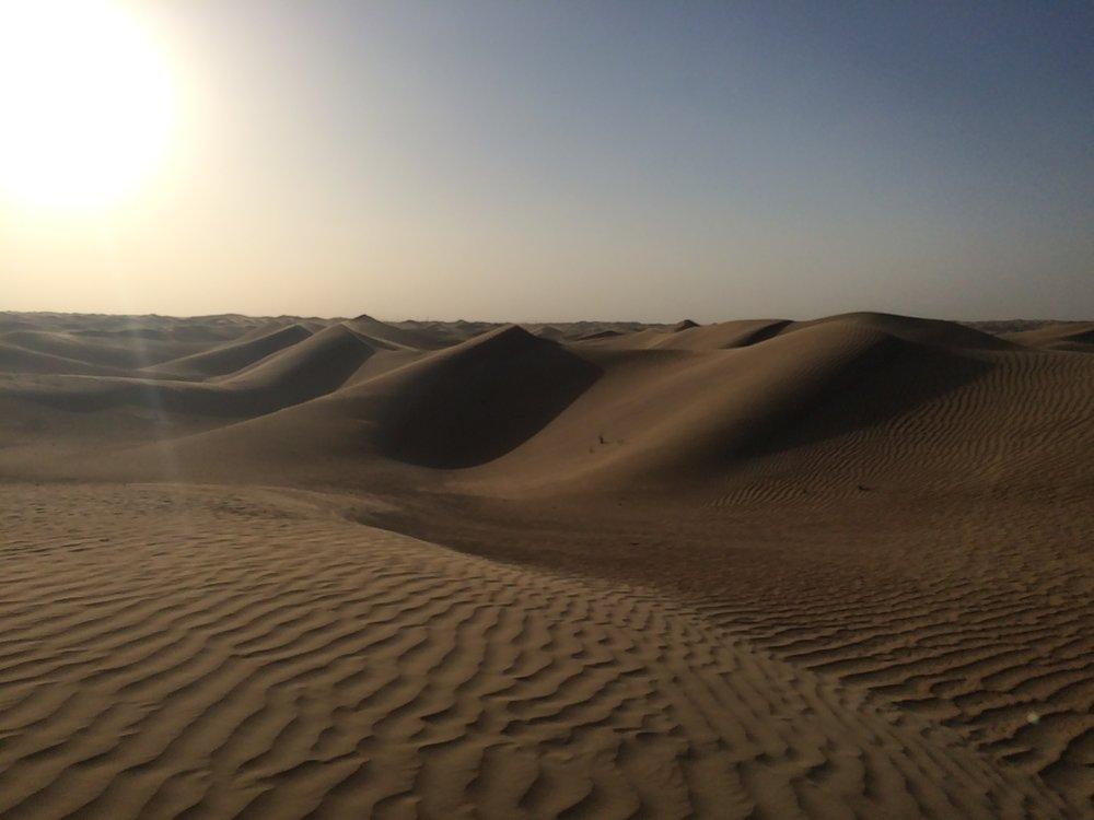 Dubai Dunes - 19.JPG