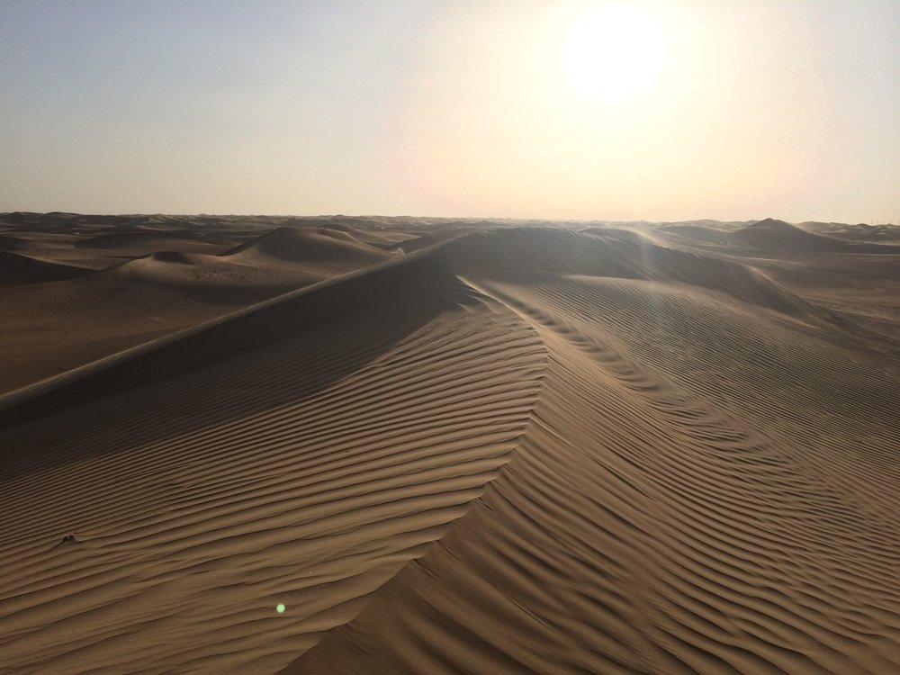 Dubai Dunes - 22.JPG