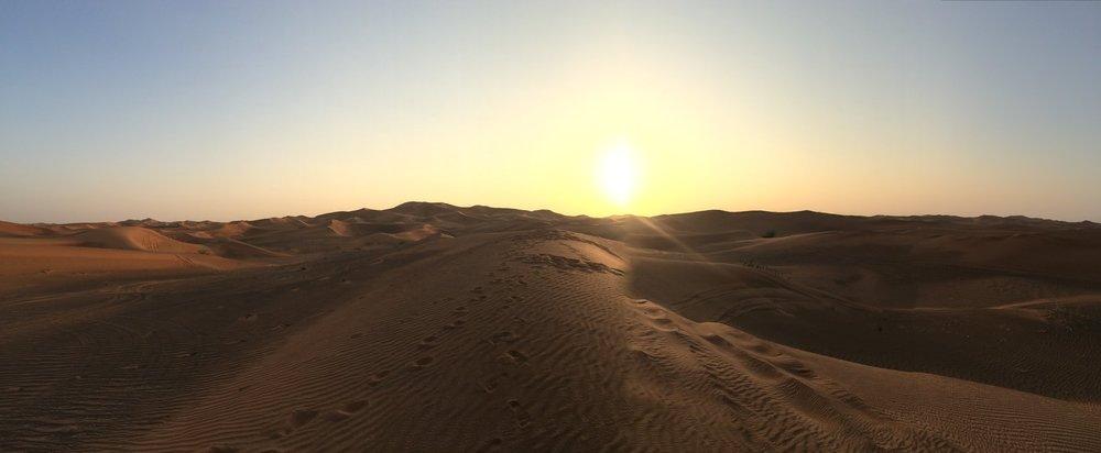 Dubai Dunes - 13.JPG