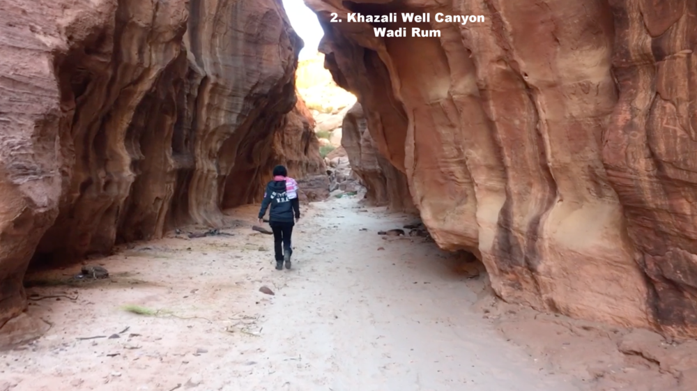 2. Khazali Well Canyon.png