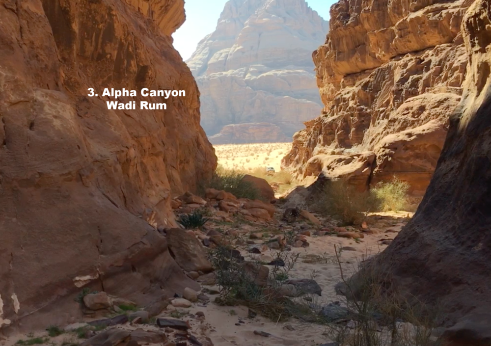 3. ALPHA CANYON - WADI RUM.png