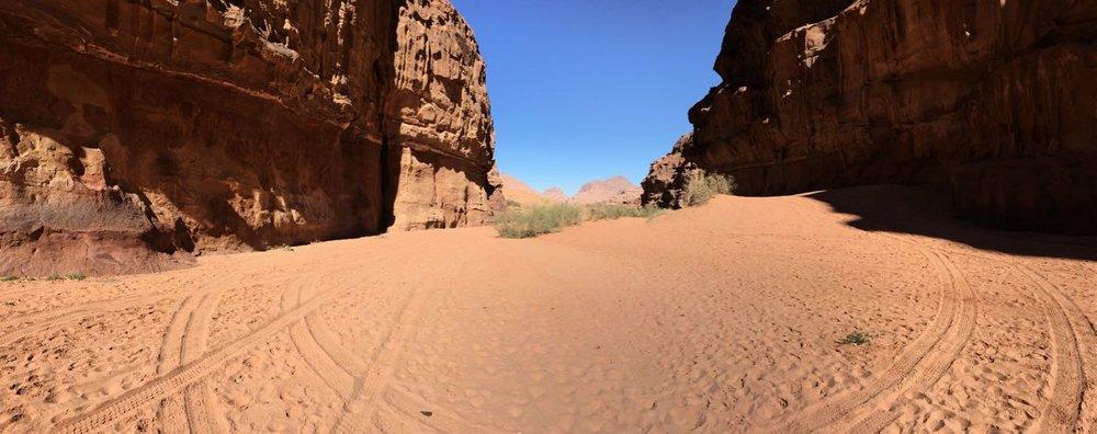 Wadi Rum - Abu Khashebah RS - 9.jpg