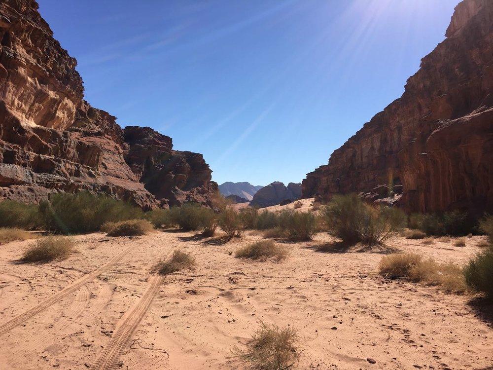 Wadi Rum - khazali RS - 1.jpg