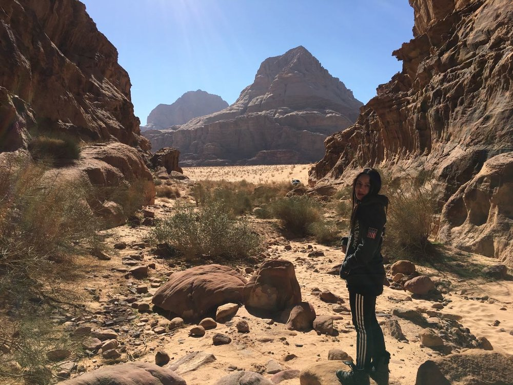Wadi Rum - A - 14.jpg