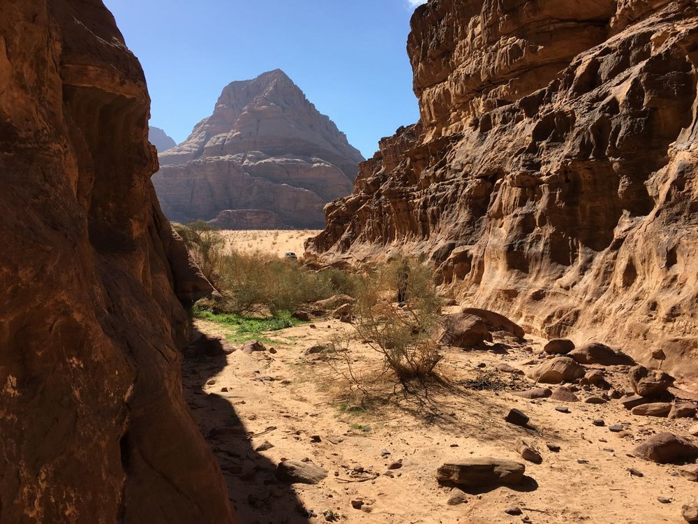Wadi Rum - A - 13.jpg