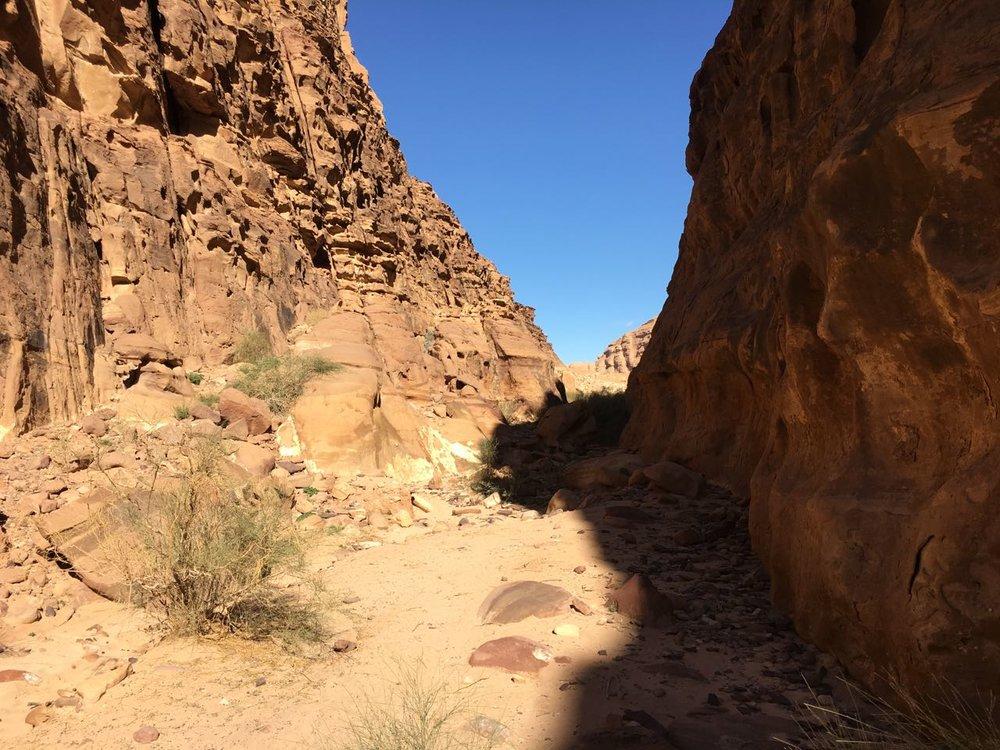 Wadi Rum - A - 11.jpg