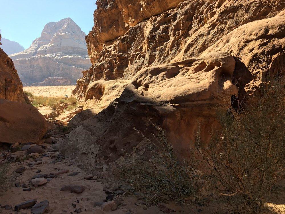 Wadi Rum - A - 6.jpg